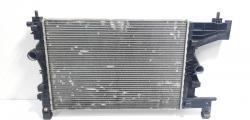 Radiator racire apa, cod GM13267655, Opel Astra J GTC, 1.7 CDTI, A17DTJ (idi:312870)