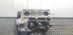 Bloc motor ambielat, Renault Megane 2, 1.6 B (idi:356652)