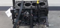 Bloc motor ambielat, K9K6802, Renault Clio 3 (id: 200599)