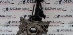 Pompa ulei 9656484580, Peugeot Partner 1.6hdi, 9HW