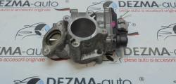 Egr 8200693739, Renault Espace 4, 2.0dci