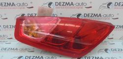 Stop stanga aripa 51701589, Fiat Punto /Grande Punto (199) (id:270960)