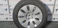 Janta aliaj, 4F0801025N, Audi A6 (4F2, C6) (id:282078)