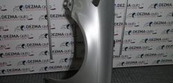 Aripa stanga fata, Audi A6 Avant (4F5, C6)