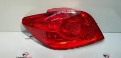 Stop stanga aripa, Peugeot 307 hatchback (id:327230)