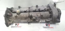 Capac chiulasa cu 2 axe came, Fiat Grande Punto (199), 1.3 M-Jet, 55204918