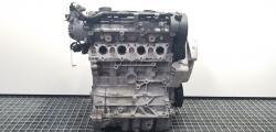 Bloc motor ambielat, Seat Leon (1P1) 2.0 fsi, BVY