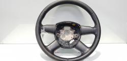 Volan, Audi A6 Allroad (4FH, C6) cod 4F0419091AG