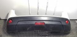 Bara spate, Nissan Qashqai (id:390873)