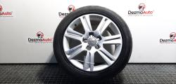Janta aliaj, Audi A4 Avant (8K5, B8) [Fabr 2008-2015] 8K0601025B (id:443047)