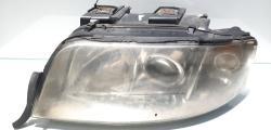 Far dreapta, Audi A6 (4B2, C5) [Fabr 1997-2005] (id:452085)