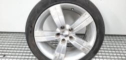Janta aliaj, Audi A3 (8P1) cod 8J0601025C (id:455279)