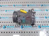 Compresor clima Citroen C5 Break 2.0hdi, RHR, 9656574080