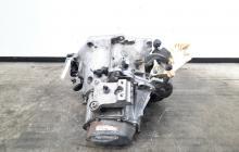 Cutie viteze manuala, cod 20DP27, Peugeot 207 SW, 1.6 HDI, 9HY, 5 vit man (idi:467224)