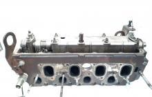 Chiulasa cu ax came, cod 6G90-6090-A1A, Ford Focus 1 Sedan, 1.8 TDDI, C9DA (idi:464992)