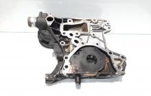 Pompa ulei, cod 12992380, Opel Astra H, 1.8 benzina, Z18XER (id:470271)