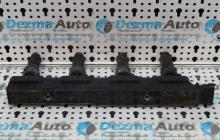 Bobina de inductie 0221503472, Opel Astra H GTC, 1.4B