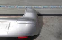 Bara spate Seat Ibiza (6L1) 2002-2009, 6L6807421F