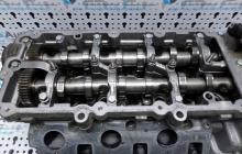 Chiulasa cu 2 axe came dreapta 059354AF, Audi A8 (4E) 3.0TDI quattro, BNG