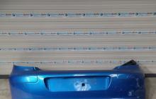 Bara spate Peugeot 307 (3A, C) 2000-In prezent
