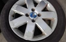 Set jante aliaj, Ford Fusion (id:209867)
