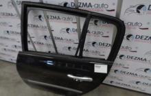 Usa stanga spate, Renault Megane 2 (id:231614)