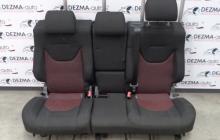 Bancheta spate, Seat Altea (5P1) (id:231978)