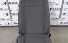 Set scaune fata si bancheta spate, Vw Golf 5 Variant
