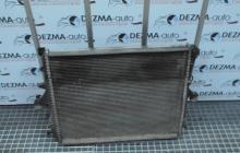 Radiator racire apa 7L6121253B, Audi Q7 (4L) 4.2tdi, CCFC