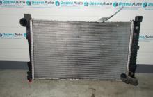 Radiator apa Mercedes Clasa C, 2.2cdi