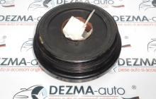 Fulie motor 7800385-04, Bmw 3 (E90) 3.0d, N57D30A