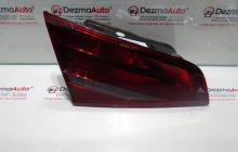 Stop stanga haion 8V4945093, Audi A3 Sportback (8VA) (id:292450)