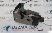 Broasca dreapta fata, GM13220368, Opel Astra H  (id:205074)