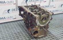 Bloc motor CJCA, Audi Q5, 2.0tdi