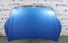 Capota fata, Ford Focus 2 combi (DA)