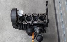Bloc motor ambielat, Audi A3 (8L1) 1.9tdi, ASV
