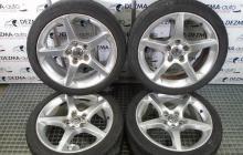 Set jante aliaj GM13258240, Opel Insignia A sedan