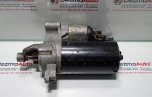 Electromotor 03L911021F, Audi A4 (8K2, B8) 2.0TDI