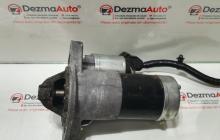 Electromotor M001T30971, Mazda 6 (GH) 2.2d