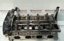 Chiulasa, Ford Focus 3, 1.6ti IQDA