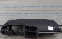 Plansa bord Vw Golf 7 2012-in prezent (id.154542)