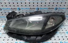 Far stanga 8200481198, Renault Laguna 2 Grandtour, 2001-2007 (id:156017)