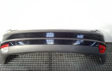Bara spate, Ford Focus 2 (DA) (id:352291) din dezmembrari