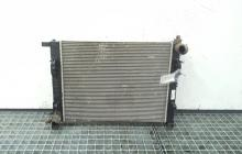 Radiator racire apa, 214100078R, Dacia Lodgy, 1.5 dci din dezmembrari