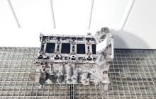 Bloc motor gol, Ford Focus 2 sedan (DA) 1.6 tdci, cod G8DB