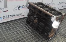 Bloc motor gol, BKD, Skoda Octavia 2 Combi (1Z5) 2.0 tdi