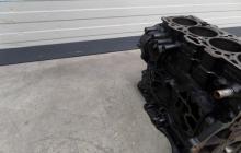 Bloc motor, BMR, Vw Passat Variant (3C5), 2.0 tdi