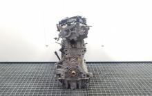 Bloc motor ambielat, Vw Golf 5 (1K1) 2.0 fsi, cod BLX