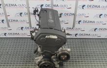 Bloc motor ambielat, A16XER, Opel Insignia A Sedan, 1.6 benz