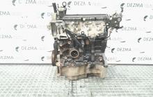 Bloc motor ambielat K9KG724, Renault Scenic 2, 1.5 dci